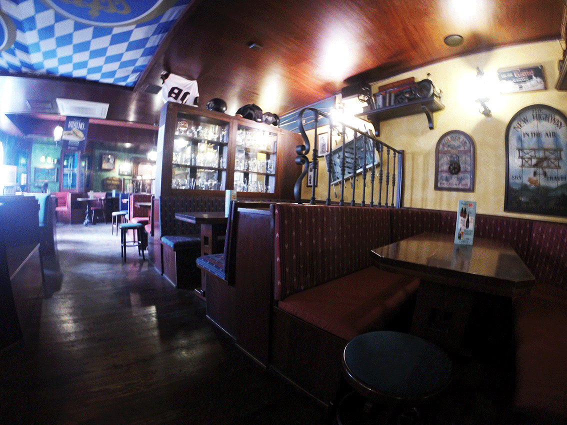 Andrew-Pub-Viterbo_7