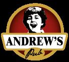 logo-web-andrew-pub